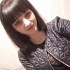 Анна, 22, г.Запорожье