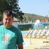 Андрій Пархомик, 28, г.Радехов