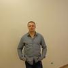 Сергей, 43, г.Великие Луки