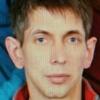 Геннадий Булышев, 43, г.Томск