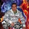 Anatolij, 33, г.Брауншвейг