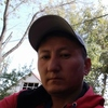 Бека, 35, г.Бишкек