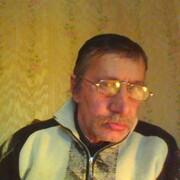.юрий 69 Тымовское