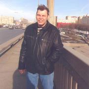 Кирилл, 50 лет, Дева
