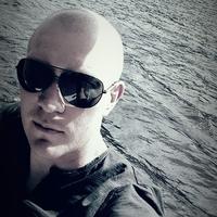 Александр, 34 года, Водолей, Киев