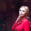 ангелина, 35, г.Санкт-Петербург