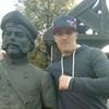 Mihail, 36, Rybinsk