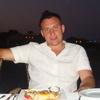 Андрей, 36, г.Одинцово