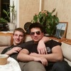 Руся, 21, г.Москва