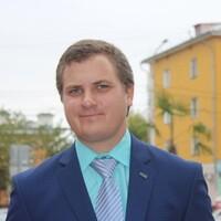 ПАША, 37 лет, Скорпион, Железногорск