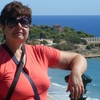 Lisa, 59, г.Саратов