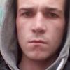Игорь, 23, г.Ровно