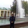 Юрий, 46, г.Карпинск