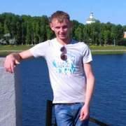Сергей 28 Бахмут