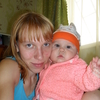 Svetlana, 28, Bizhbulyak