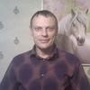 Pavel Sablin, 37, Asbest