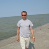 Andrey, 46, Krasnoznamensk