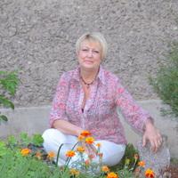 Людмила, 68 лет, Овен, Лида