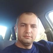 Александр 34 Ставрополь