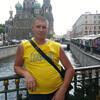 Анатолий, 41, г.Воскресенск
