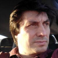 владимир, 52 года, Телец, Истра