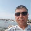 witalij, 53, г.Гамбург