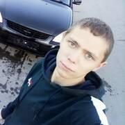 Андрей 22 Ульяновск