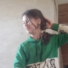 Аделина, 18, г.Бердянск