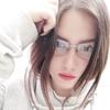 Марго, 19, г.Ангарск