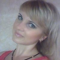 ЮЛИЯ ОРЛЕЦКАЯ, 35 лет, Близнецы, Енакиево