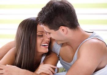 Новые и старые отношения: как быть?