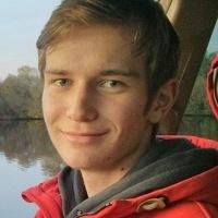 Андрей, 25 лет, Дева, Москва
