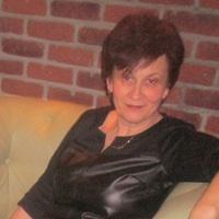 Елена, 52 года, Рак, Брест