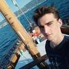 Ivan, 22, г.Санкт-Петербург