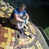 саша, 31, г.Похвистнево