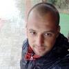 Александр, 28, г.Коктебель