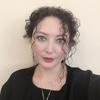 Асем, 41, г.Алматы́