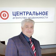 Дмитрий 20 Минск