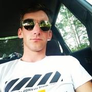 Денис 25 Гродно