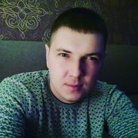 Юрий, 34 года, Водолей, Харьков