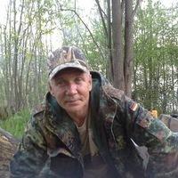 Василий, 59 лет, Скорпион, Череповец