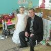 Dmitriy, 44, Volgorechensk