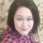 Лилия 32 года (Лев) Туймазы