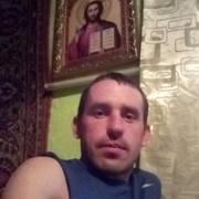 Алексей 31 Дедовск