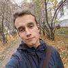Алексей, 20, г.Челябинск