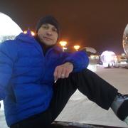 Алексей 39 лет (Телец) Череповец