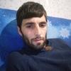 Рома, 32, г.Пушкино