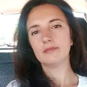 Наталья 32 Киев