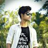 Rahat Khan, 18, г.Сикар