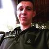 Sam, 21, г.Николаев